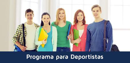 ProgramaparaAcademicos