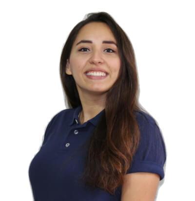 Maria Eugenia Martinez